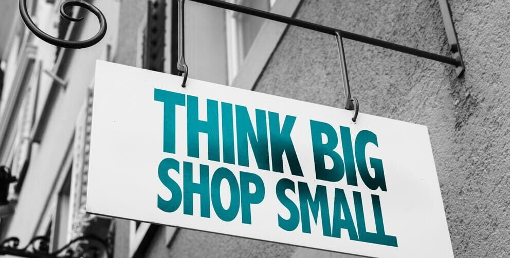 Have Small Business Wants Changed?